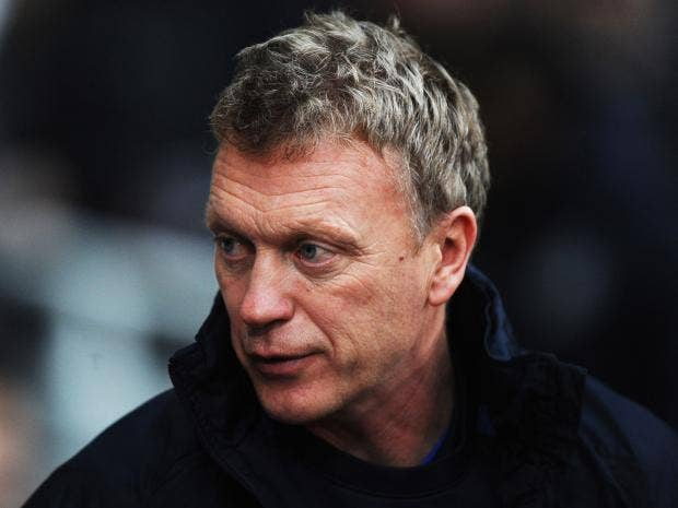 20-David-Moyes-Getty_1.jpg