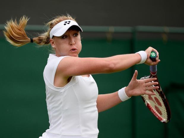 Elena-Baltacha-Wimbledon.jpg