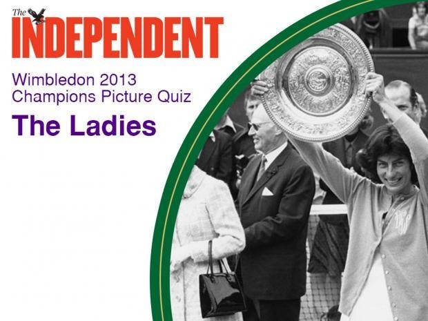 quiz-lady-champs.jpg
