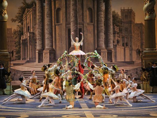 Bolshoi-Ballet.jpg
