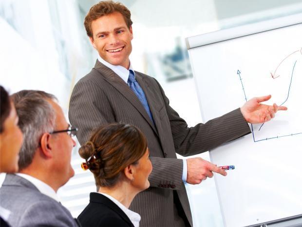 pg-24-meetings-alamy.jpg