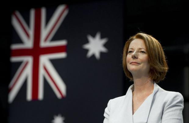 GillardAFP.jpg