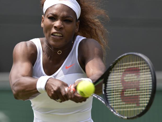 Serena-WIlliams-2.jpg