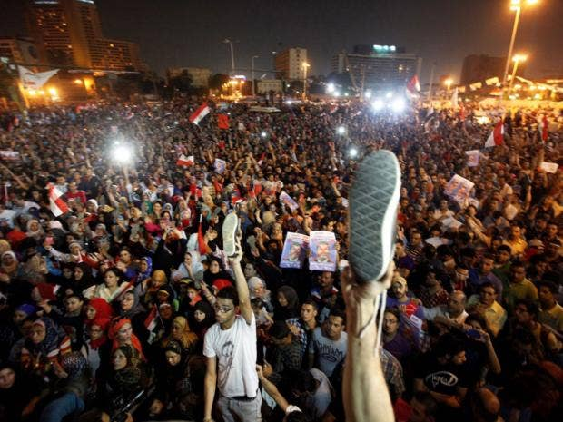 Egypt-protests-EPA.jpg