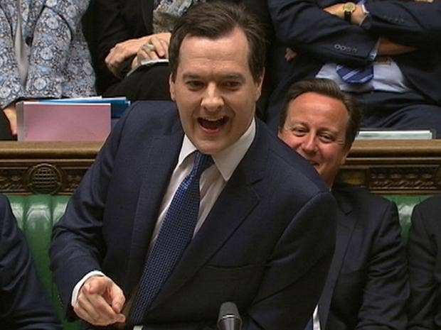 george-osborne-rt.jpg
