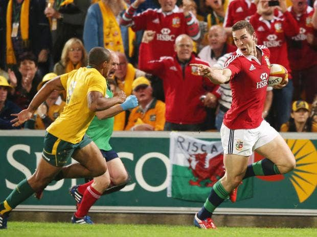 george-north-will-genia.jpg