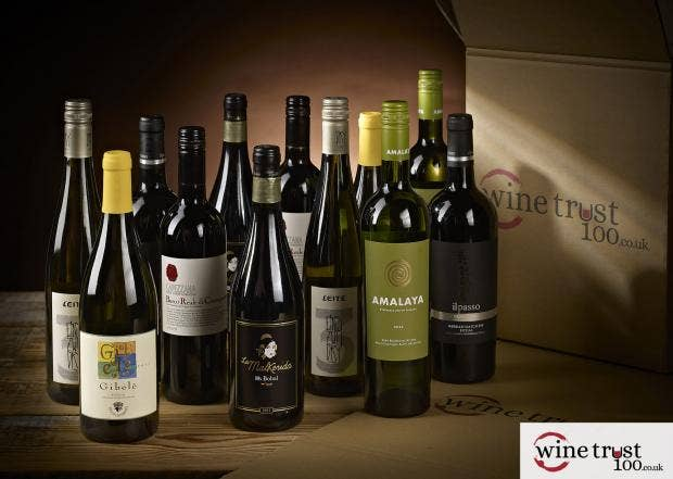 winetrust2.jpg