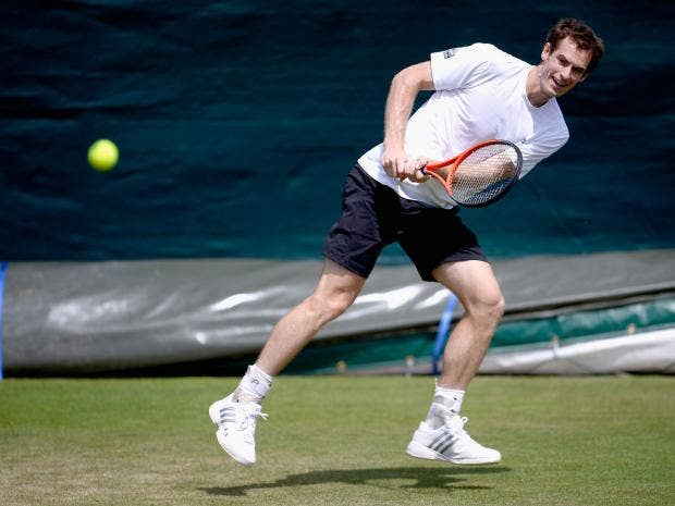12-Andy-Murray-Getty.jpg