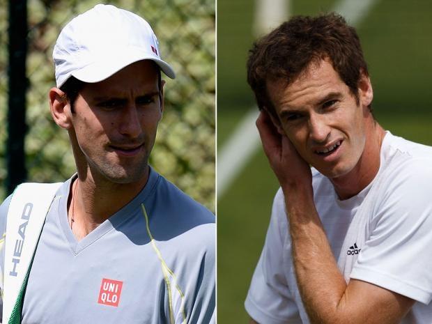14-Djokovic-Murray-Getty-PA.jpg