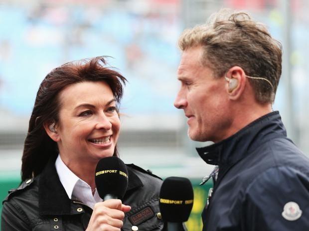 24-David-Coulthard-Getty.jpg