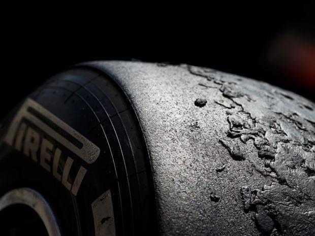 Formula6.jpg