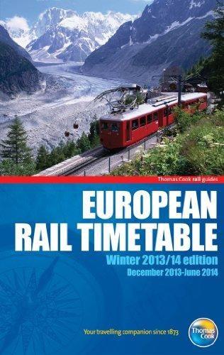 thos-cook-rail-timetable.jpg