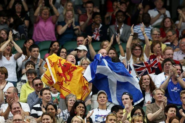 wimbledon-crowd.jpg
