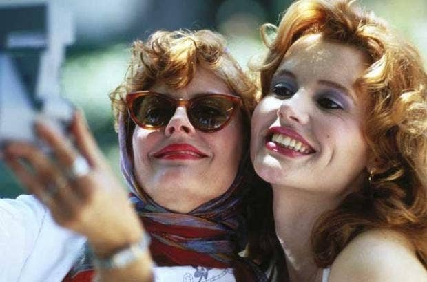 Thelma&Louise.jpg