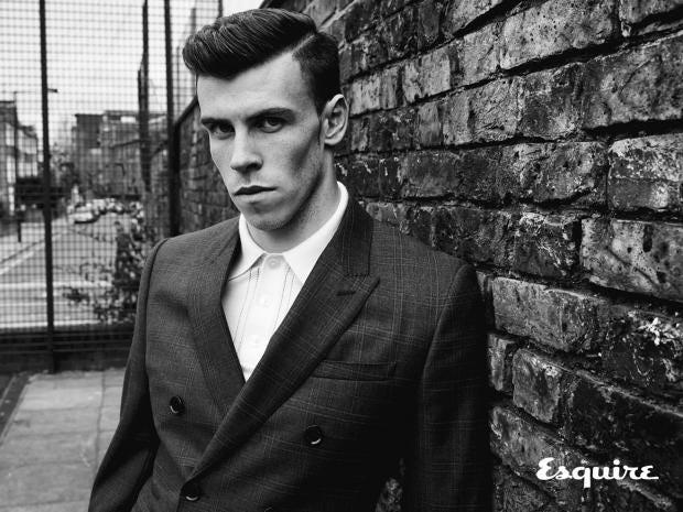 Esquire---Gareth-Bale-1-log.jpg