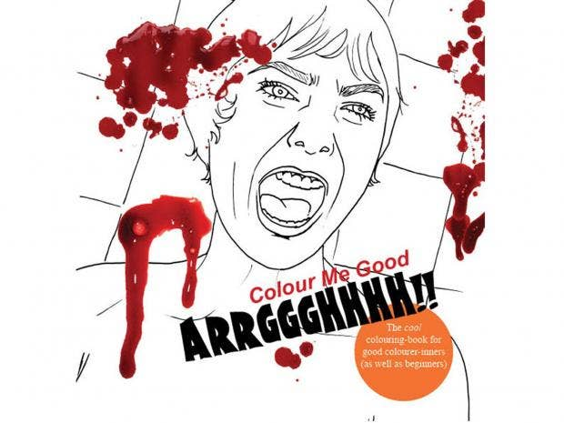 horror-colouring-book-7.jpg