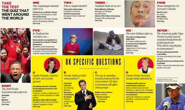 web-mans-world-graphic.jpg