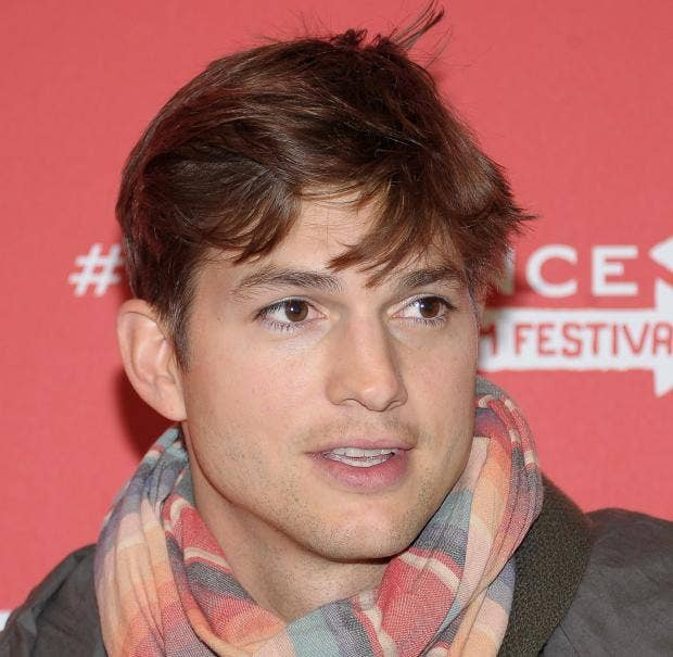 Ashton-Kutcher-hair.jpg