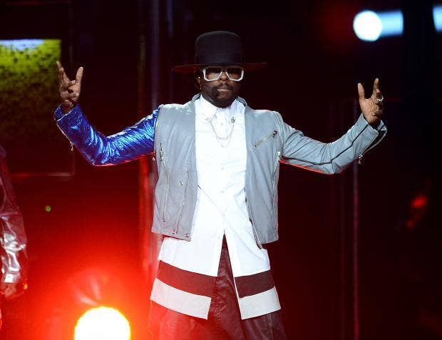 Will.i.am-billboard.jpg