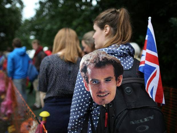 andy-murray-fans.jpg