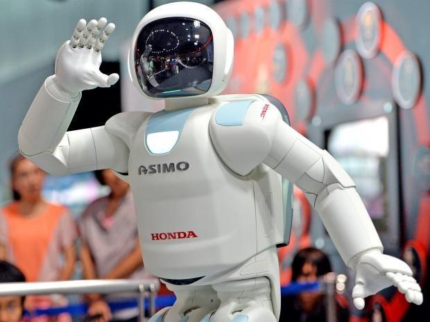 web-robot-getty_1.jpg