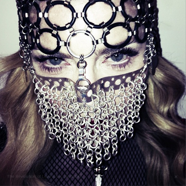 Madona-niqab-chainmail.png