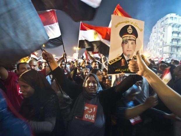 egypt-for-front.jpg