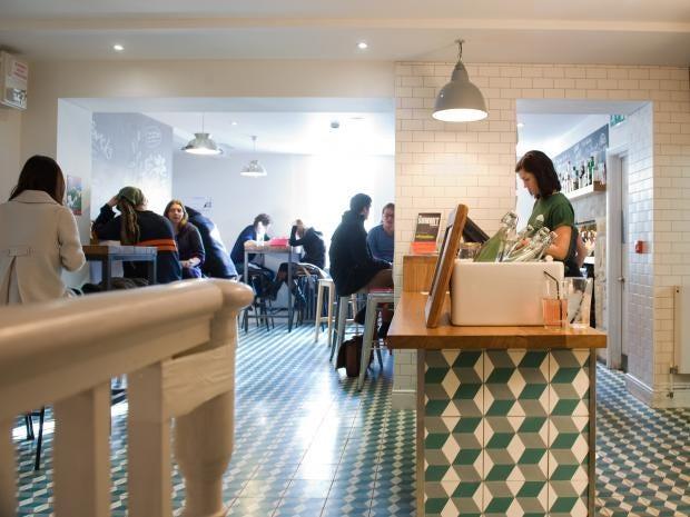 oxford-restaurant.jpg