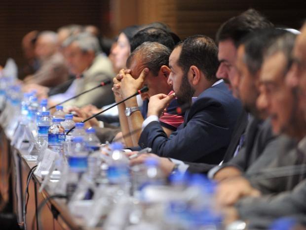 syrian-council-afpgt.jpg
