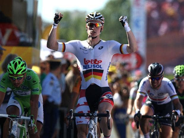 Andre-Greipel-of-Germany-an.jpg