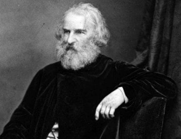 book of a lifetime the song of hiawatha by henry wadsworth american poet henry wadsworth longfellow