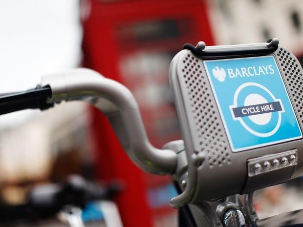 boris-bike-getty.jpg