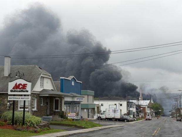 Quebec-2-ap.jpg
