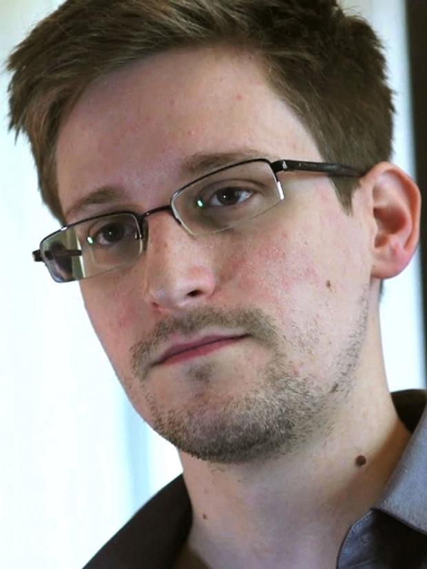 Edward-Snowden-Reuters.jpg