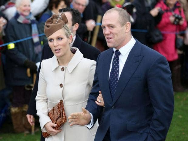 zara-philips-Mike-Tindall-p.jpg