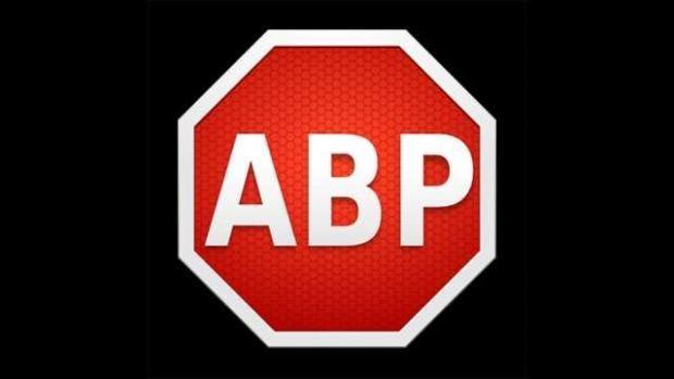 adblockplus_080913429955_640x360.jpg