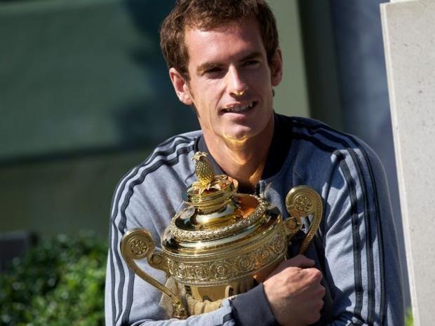 murray-trophy.jpg