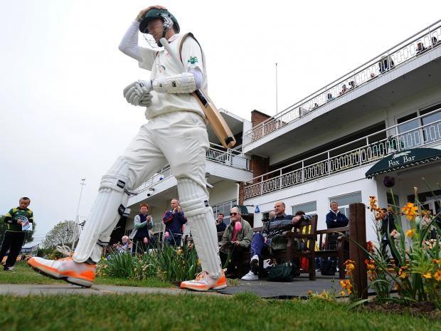 cricket-getty.jpg