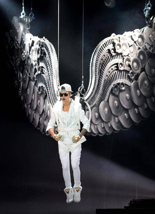 Justin-Bieber-Believe.jpg