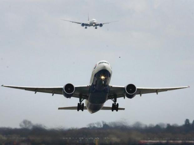 air-traffic-pa.jpg
