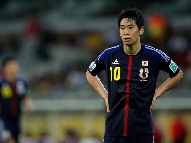 Shinji-Kagawa.jpg
