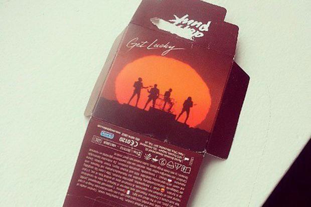 2013daft-punk-durex-condoms_Twitter100713.jpg