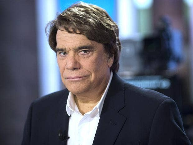 web-tapie-getty.jpg