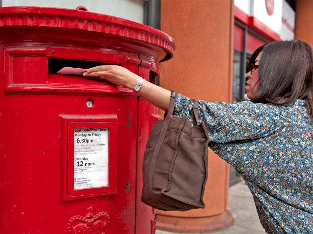 pg-51-royal-mail-getty.jpg