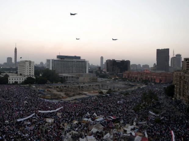 f16-jets-egypt.jpg