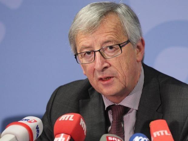 Jean-Claude-Juncker-AP.jpg