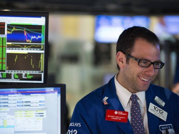stock-market-surges.jpg
