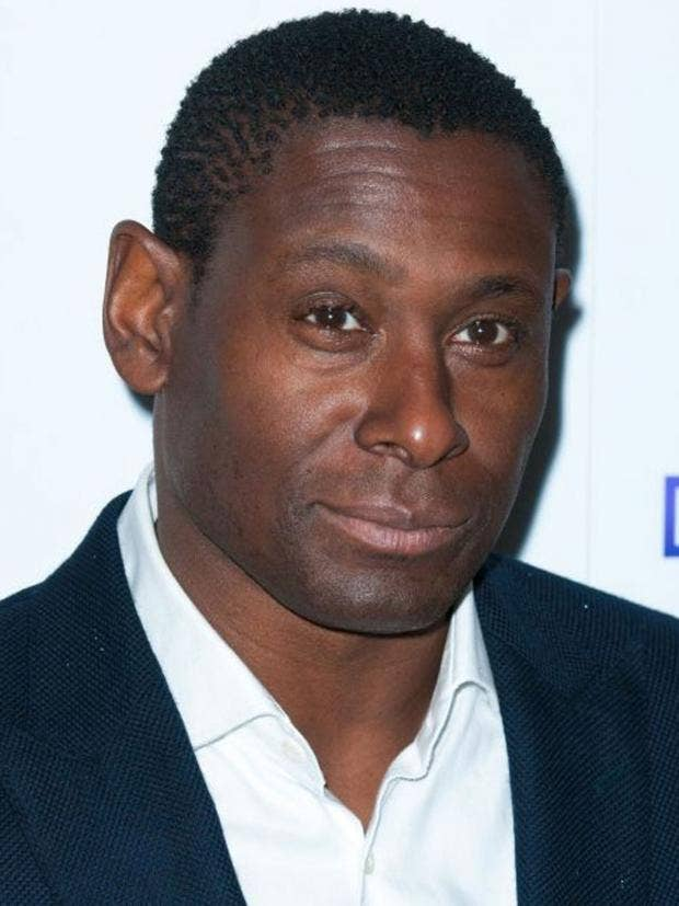 david-harewood-getty.jpg