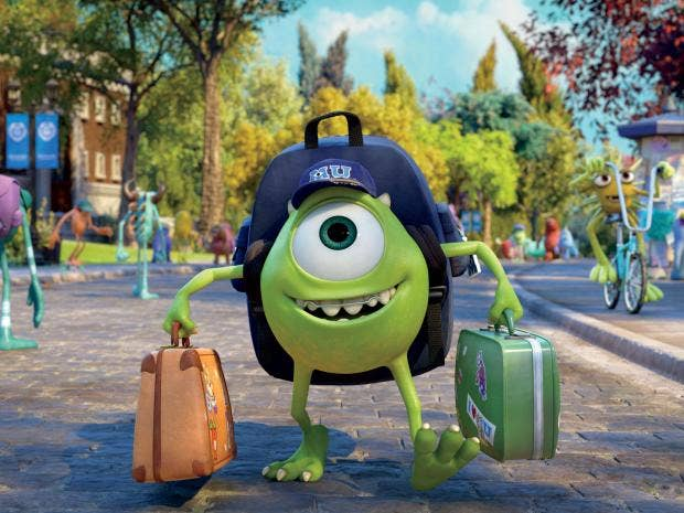 42-monsters-university.jpg
