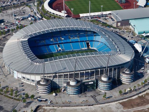 manchester-city-stadium.jpg